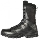 511 Tactical 12310 5.11 Tactical Men'S Evo 8 Boot With Sidezip
