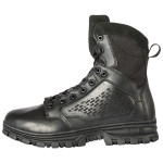 "511 Tactical 12311 Evo 6"" Boot With Sidezip"