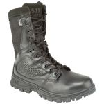 511 Tactical 12312 5.11 Tactical Men'S Evo 8 Waterproof Boot With Sidezip
