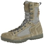 511 Tactical 12318 5.11 Tactical Mens Skyweight Side Zip Boot