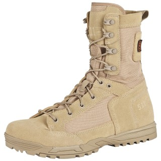 511 Tactical 12320 Skyweight Boot