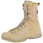 511 Tactical 12320 5.11 Tactical Men'S Skyweight Boot