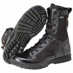 511 Tactical 12321 5.11 Tactical Men'S Skyweight Waterproof Side Zip Boot