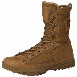 511 Tactical 12322 Skyweight Rapiddry Boot