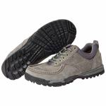 511 Tactical 12324 5.11 Tactical Men'S Pursuit Worker Oxford Shoes