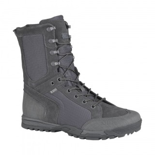 511 Tactical 12325 5.11 Tactical Men'S 5.11 Recon® Boot