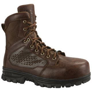 511 Tactical 12332 5.11 Tactical Mens Evo 6