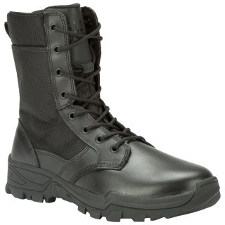 511 Tactical 12336 5.11 Tactical Men'S Speed 3.0 Sidezip Boot