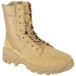 511 Tactical 12337 5.11 Tactical Men'S Speed 3.0 Coyote Sidezip Boot