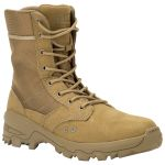 511 Tactical 12338 Speed 3.0 Dark Coyote Rapiddry Boot