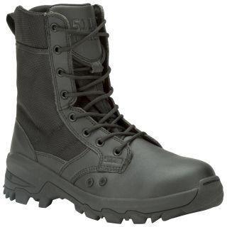 511 Tactical 12339 5.11 Tactical Men'S Speed 3.0 Rapiddry Boot