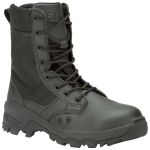 511 Tactical 12339 Speed 3.0 Rapiddry Boot