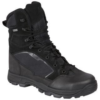 "511 Tactical 12340 Xprt® 2.0 8"" Boot"