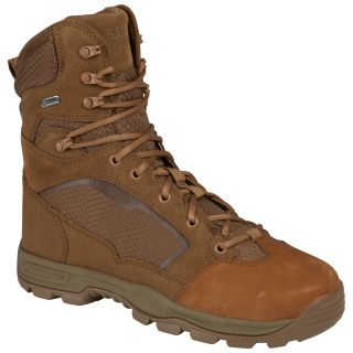 "511 Tactical 12341 Xprt® 2.0 8"" Boot"