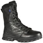 511 Tactical 12348 5.11 Tactical Men'S Evo 8 Insulated Side Zip Boot