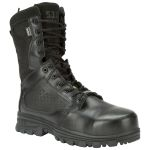 "511 Tactical 12354 Evo 8"" Cst Boot"