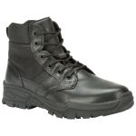 "511 Tactical 12355 Speed 3.0 5"" Boot"