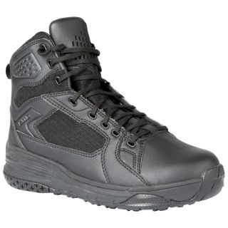 511 Tactical 12362 5.11 Tactical Mens Halcyon Patrol Boot