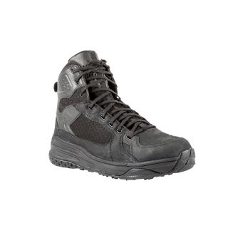 511 Tactical 12363 Halcyon Tactical Boot