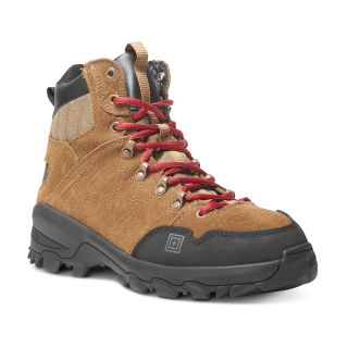 511 Tactical 12369 5.11 Tactical Men'S Cable Hiker Boot