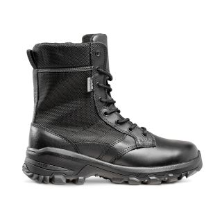 511 Tactical 12371 5.11 Tactical Mens Speed 3.0 Waterproof Boot