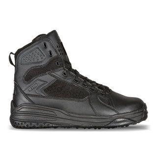 511 Tactical 12372 5.11 Tactical Men'S Halcyon Waterproof Boot