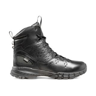 511 Tactical 12373 Xprt® 3.0 Waterproof 6