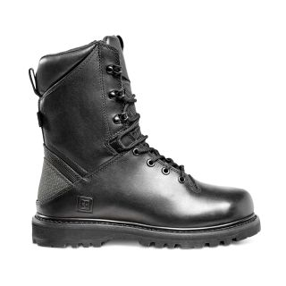 511 Tactical 12374 Apex Waterproof 8