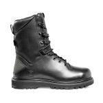 5.11 Tactical 12374 Apex Waterproof 8 Boot