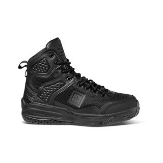 511 Tactical 12377 5.11 Tactical Mens Halcyon Tactical Stealth Boot