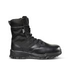 511 Tactical 12378 5.11 Tactical Mens Speed 3.0 Shield Boot