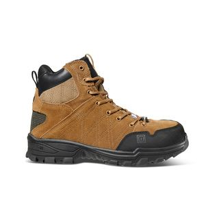 511 Tactical 12379 5.11 Tactical Men'S Cable Hiker Carbon Tac Toe Boot
