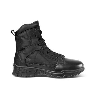5.11 Tactical 12380 5.11 Tactical Men'S Fast-Tac 6'' Boot