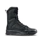"511 Tactical 12387 5.11 Tactical Men'S Fast-Tac?""? 8 Boot"