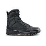 511 Tactical 12388 5.11 Tactical Men'S Fast-Tac™ Waterproof 6 Boot