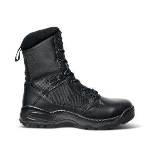 511 Tactical 12391 5.11 Tactical Men'S Atac 2.0 8 Boot