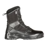 5.11 Tactical 12392 5.11 Tactical Men'S Atac 2.0 8 Storm Boot