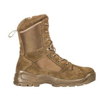 511 Tactical 12393 5.11 Tactical Mens Atac 2.0 8 Desert Boot