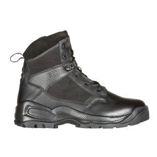 511 Tactical 12394 5.11 Tactical Men'S Atac 2.0 6 Sidezip Boot