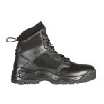 511 Tactical 12401 5.11 Tactical Men'S Atac 2.0 6 Boot