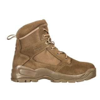 5.11 Tactical 12402 5.11 Tactical Men'S Atac 2.0 6 Desert Boot
