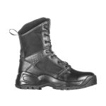 511 Tactical 12403 5.11 Tactical Womens Womens Atac 2.0 8 Side Zip Boot