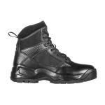 511 Tactical 12404 5.11 Tactical Womens Womens Atac 2.0 6 Side Zip Boot