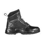 511 Tactical 12405 5.11 Tactical Womens Womens Atac 2.0 6 Boot
