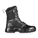 511 Tactical 12406 5.11 Tactical Womens Womens Atac 2.0 8 Storm Boot