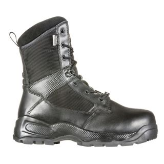 511 Tactical 12416 5.11 Tactical Men'S A.T.A.C. 2.0 8 Shield Boot