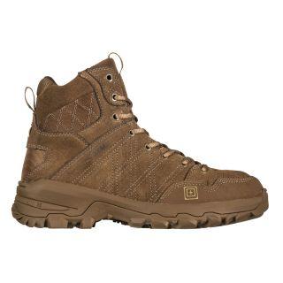 511 Tactical 12418 5.11 Tactical Men'S Cable Hiker Tactical Boot