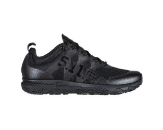 5.11 Tactical 12429 Mens 5.11 A.T.L.A.S. Trainer From 5.11 Tactical Shoes