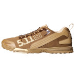 5.11 Tactical 16001 5.11 Recon® Trainer
