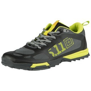 5.11 Tactical | 16004 | 5.11 Tactical Mens Abr Trainer Shoes